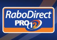 000-Logo-RaboDirect-Pro12