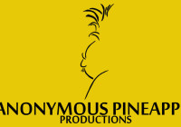 Anonymous_Pineapple_Hitchcock_LogoYellow