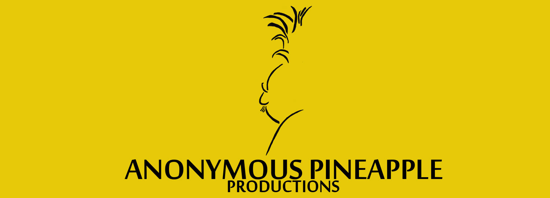 Anonymous_Pineapple_Hitchcock_LogoYellow