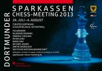 Chess_2013