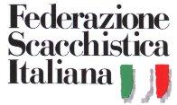 Federscacchi