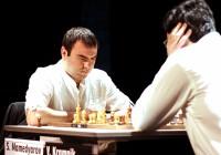 Shakhriyar-Mamedyarov2