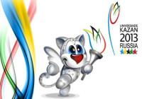Universiade-Kazan