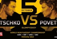 klitschko-povetkin-poster-300x150