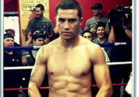 250px-Carlos_Molina_Training