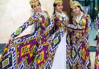 Emelianova_WGPTashkent2013_800x600_055