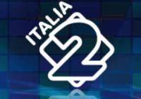 logo-italia-2