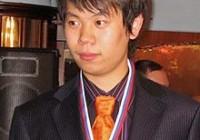 220px-Wang_Hao_(chess)