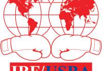 IBF_USBA logo