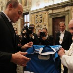 PapaFrancesco_SergioParisse3