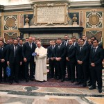 PapaFrancesco_SquadraItalia
