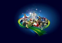 rugby-league-world-cup-2013