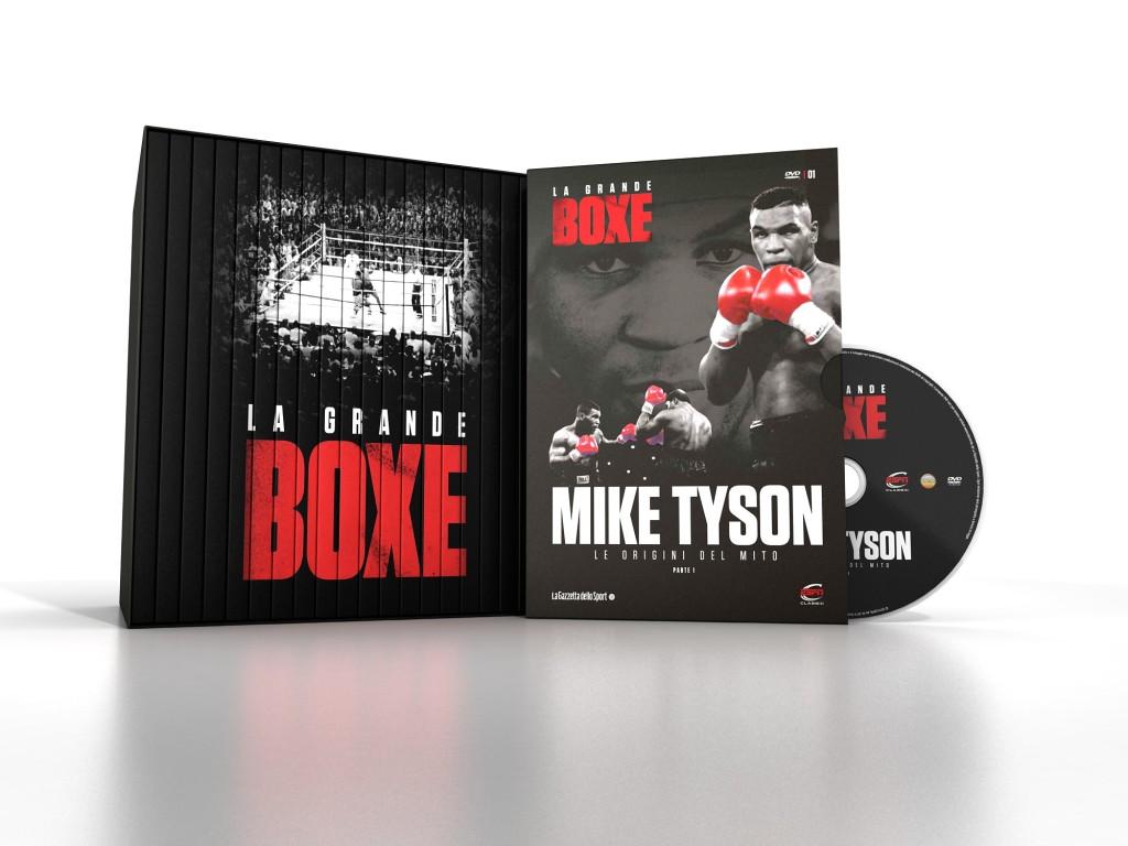 Box_2012_media