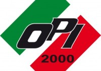 OPI-2000_vet1-300x300