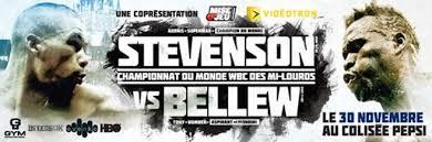 StevensonBellew