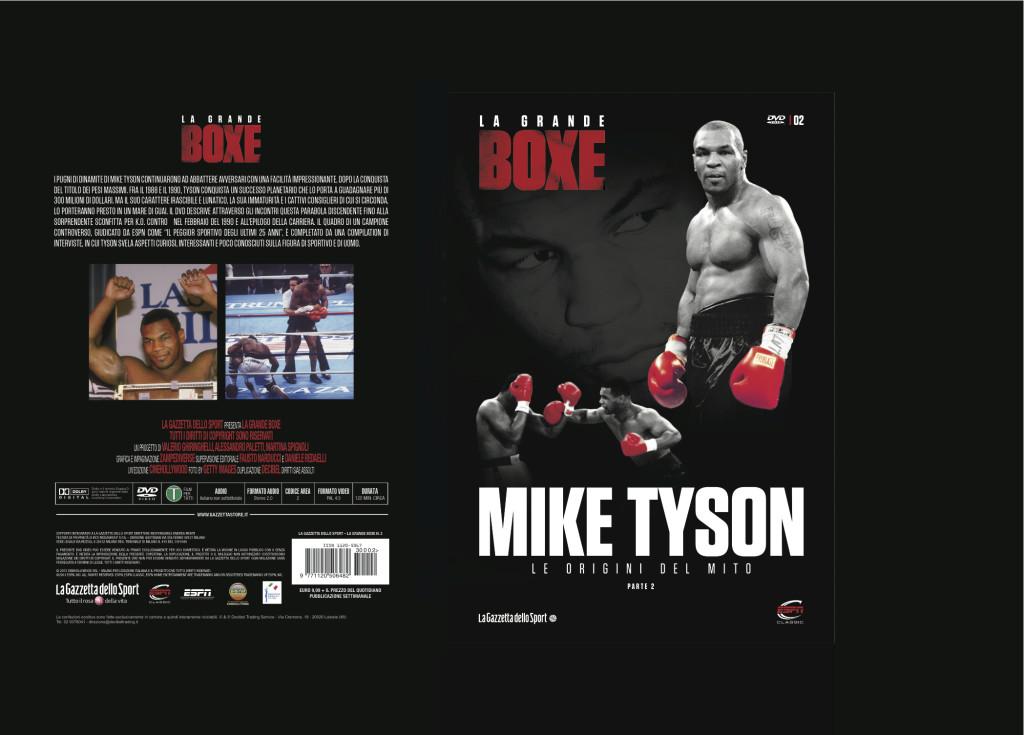 Tyson_cover2