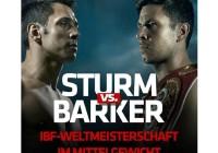 felix-sturm-vs-darren-barker-3576.bdde56902a662d422eb4f70551be8e95