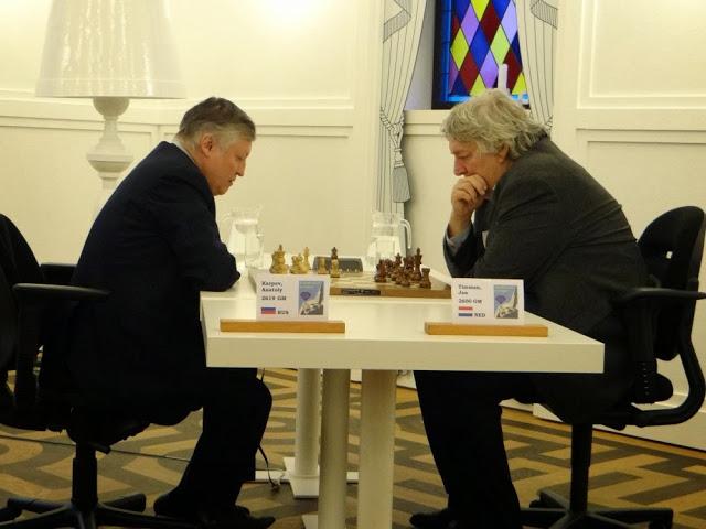 02-Karpov-vs-Timman