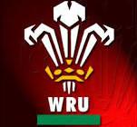 WRU-Wales