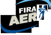 FIRA-AER