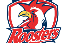 Sydney_Roosters_logo