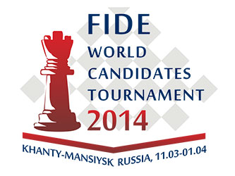 Candidati2014