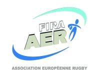 Logo_FIRA-AER