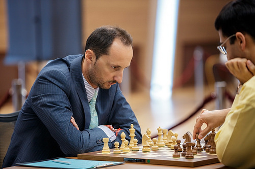 Topalov-AnandCandidati2014