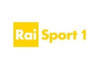 rai-sport1