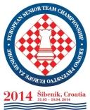 CampionatoEuropeoSeniores2014