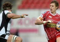 Liam_Williams_Scarlets_Vs_Zebre