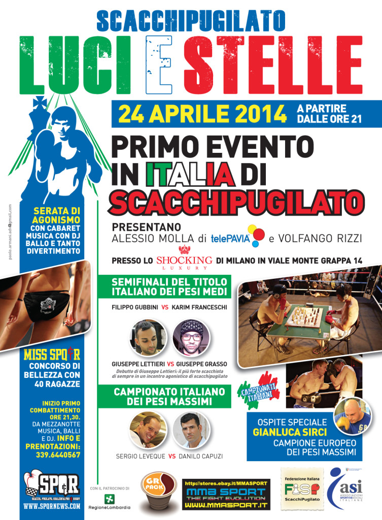 LuciStelle 195x265_Miss.indd