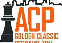 GoldenClassicBergamo2014
