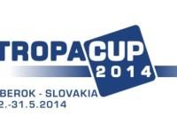MitropaCup2014