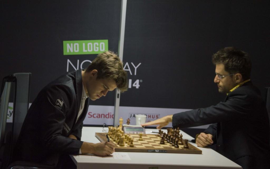 Carlsen-AronianNorway2014
