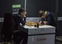Caruana-SvidlerNorway2014
