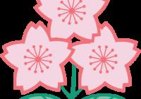 JapanRugbyFootballUnion-Logo
