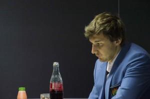 Sergey Karjakin vince anche la seconda edizione del Norway Chess.