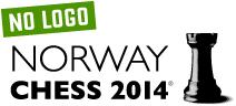 NoLogoNorwayChess2014-RGB