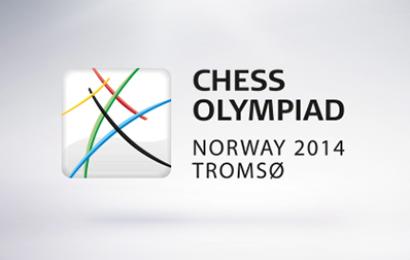 ChessOlympiad-logo