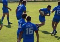 ItaliaXIII