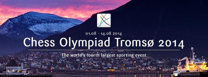 OlimpiadiScacchistiche2014