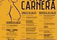 trofeoCarnera2014