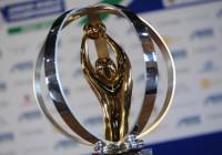IRB Junior World Championship 2011 Launch