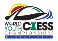 WorldYouthChessChampionships2014
