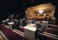 BakuGP-round9-26