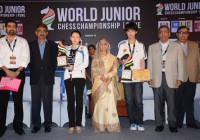final_winners