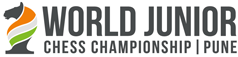 wjcc2014