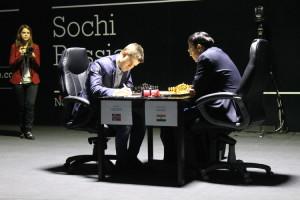 Anand-Carlsen1