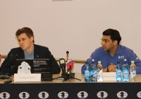 Carlsen-Anand10
